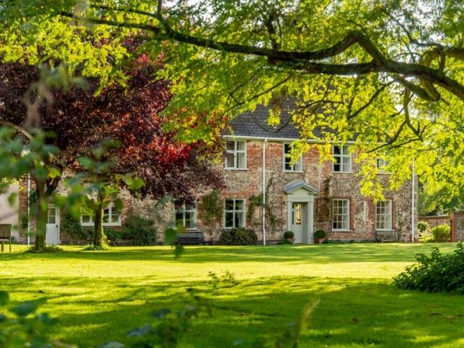 College-Farm-Thetford-BB