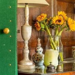 College-Farm-Thetford-BB-flowers