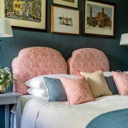 College-Farm-Thetford-BB-pillows