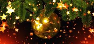 christmas 2945213 640