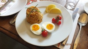 dowfoldhouse kedgeree2014