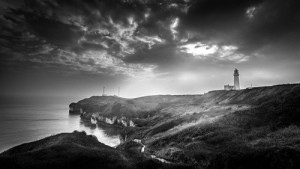 flamborough head 2444811 640