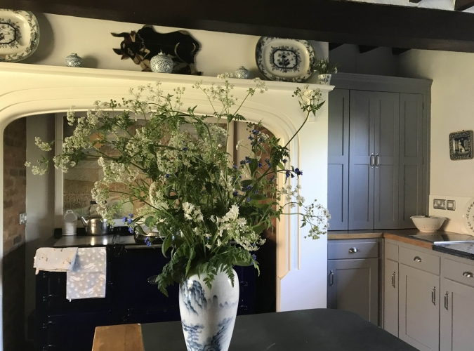 Hrempis Farm bed and breakfast