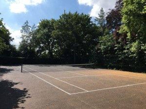 long crendon manor tennis courtimg 5395