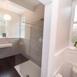 Lys-Na-Greyne B&B - bathroom2