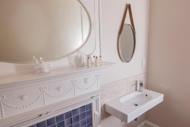 Lys-Na-Greyne B&B - bathroom3