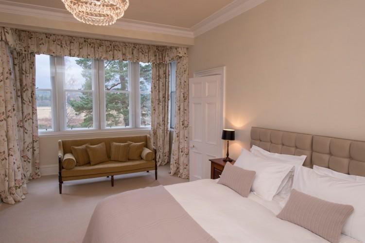 Lys-Na-Greyne B&B - bedroom2