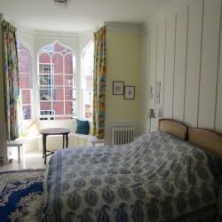 North Walls House B&B - Bedroom