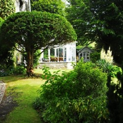 St Mary's Mount Ulverstone B&B