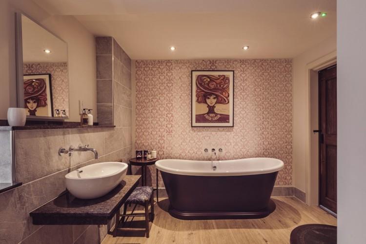 Malabar Bathroom