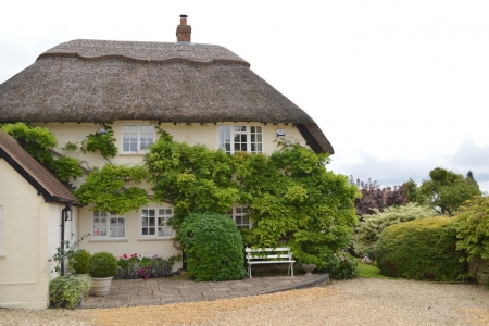 Pepper Cottage, near Tewkesbury
