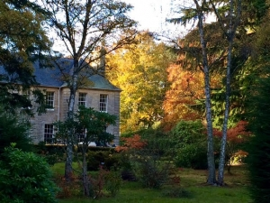 blervie-house-autumn