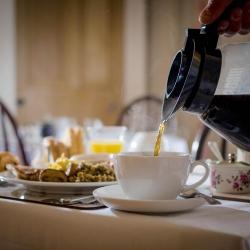 Kingsway Guest House B&B - breakfast 3