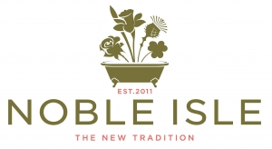 Noble Isle Logo e1614102158230