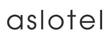 Alsotel logo