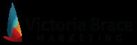 cropped VB Logo Web 1 200x67 1