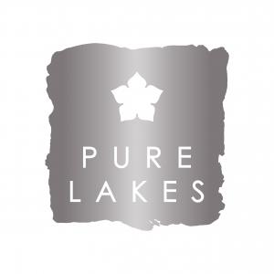 Pure Lakes toiletries
