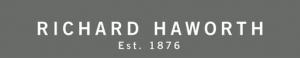 richardhawort logo