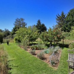 Beacon Hill House B&B, Benenden, Kent
