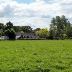 Bullocks Horn Cottage B&B near Malmesbury