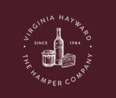 Virginia Hayward Hamper logo