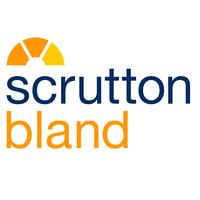 Scrutton Bland logo