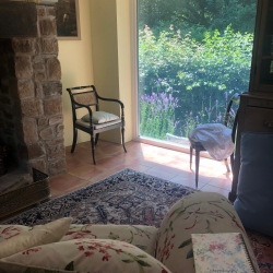 Bradford Mill bed and breakfast